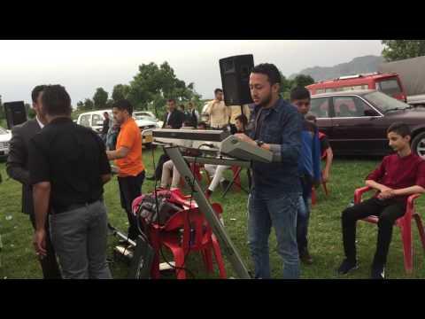 Zerevan Zaxoyi  Sowaro Zaxoyi dawat 2016 HD (видео)
