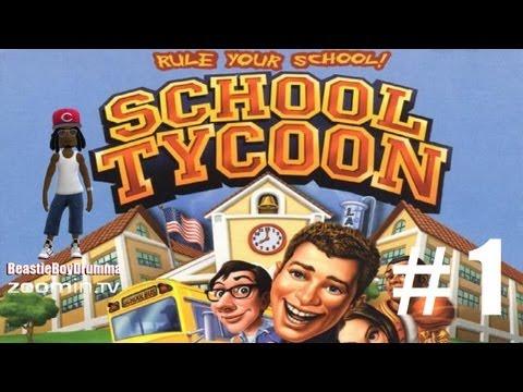 school tycoon pc cheats
