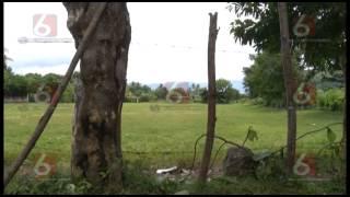 Asesinan a policia en San Pedro Perulapán @MoreVL_TCS