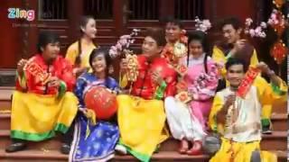 Xuân Đẹp Làm Sao - Đoàn Việt Phương