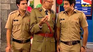 FIR - Episode 944 - 19th June 2013