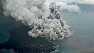 Video Letusan Krakatau 1883: Ketika Hari-hari Diliputi Kegelapan MP3, 3GP, MP4, WEBM, AVI, FLV Mei 2019