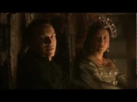 Music used on The Tudors - S01E04 (Sweet William)