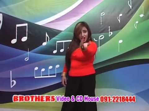 Video Nelo New Pashto Song 2015 - Zama Da Ashna Kali Ta download in MP3, 3GP, MP4, WEBM, AVI, FLV January 2017