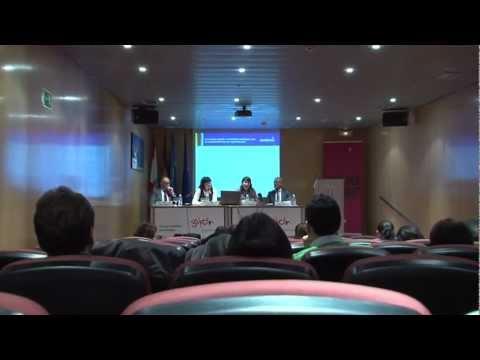 Foro de RRHH 2011. Conferencia 4
