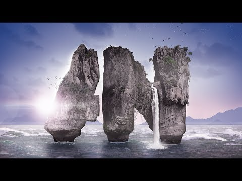 Video AWOLNATION - Sail (Feed Me Remix) (Audio) download in MP3, 3GP, MP4, WEBM, AVI, FLV January 2017