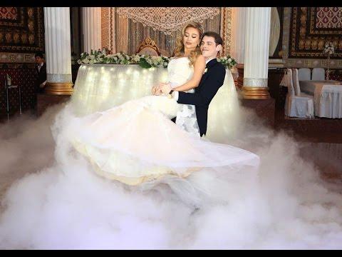 Wedding dance Свадебный танец