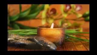 Spa Music Relaxation: Tantra&Relaxing Massage Music, Soothing Music Peaceful Songs