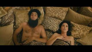 Nonton The Dictator Aladeen Motherfucker Full Trailer Music Film Subtitle Indonesia Streaming Movie Download