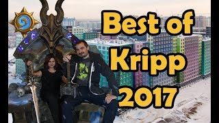 Nonton Kripp Tribute 2017 - Top 25 Funny and Salty Moments Film Subtitle Indonesia Streaming Movie Download