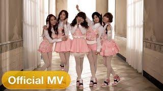 비피팝 BP POP - Today Official MV