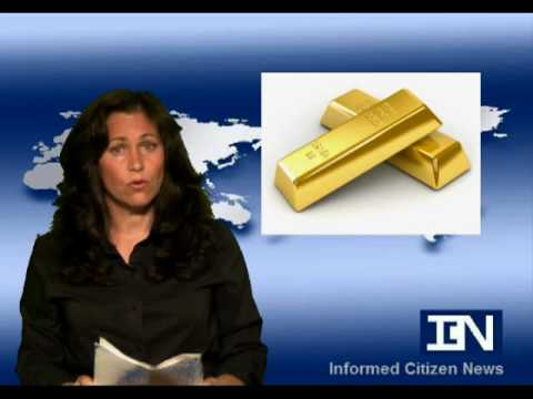 ICN 04/04/10 gold and silver manipulation, Bush admin illegally wiretapped, leaked CIA report