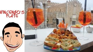 Taormina Italy  City new picture : TAORMINA (Italy) | Food and Lifestyle in Sicily