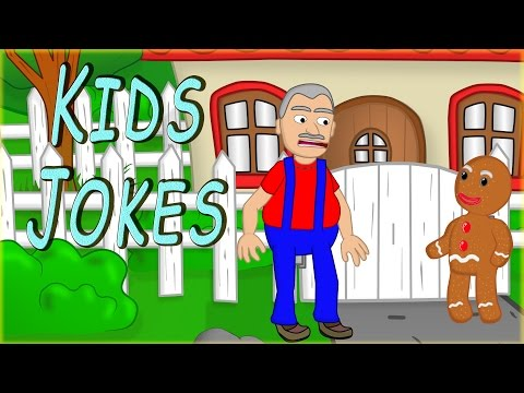 Jokes for kids - Jokes For Children  Kids Jokes  One Liners