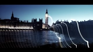 *New Video* Hyper London