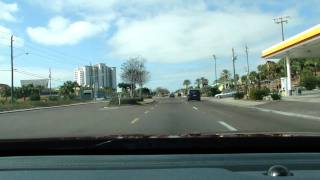 Destin (FL) United States  City new picture : Destin Florida USA - Emerald Coast Pkwy