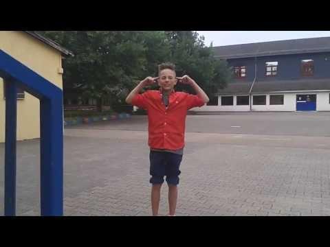 Video zum totlachen