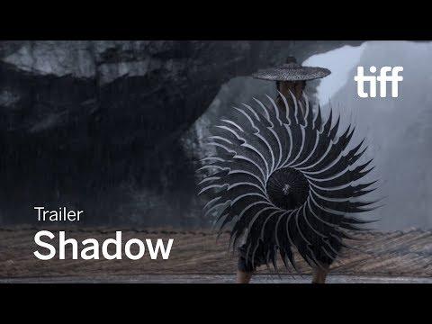 SHADOW Trailer