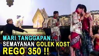 Video LIMBUKAN PEYE & KI EKO & BAKUL SUSU TOK - Di Pasar Sapi Beji Boyolangu MP3, 3GP, MP4, WEBM, AVI, FLV Juni 2018