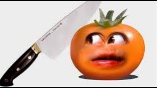 Video Tomat Lebay - TOMAT LEBAY DI POTONG MP3, 3GP, MP4, WEBM, AVI, FLV Juni 2018