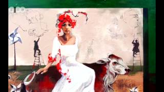 Fatemeh Jaleh -Painting(Tehran- Iran)