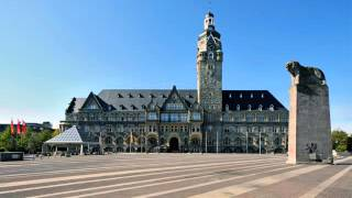 Remscheid Germany  city pictures gallery : Cities of Germany ,Remscheid, buildings,park ,leisur­e, tourism, history,women