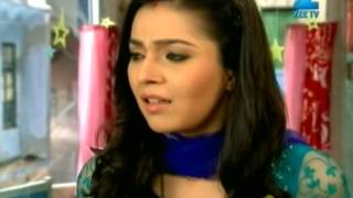 Do Dil Bandhe Ek Dori Se December 16 '13 Episode Recap