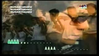 Pop Sunda   Rita Tila   Gereget   YouTube 2
