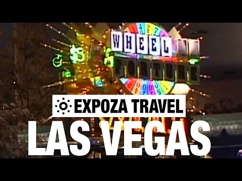 vegas - A fascinating glimpse into the non-stop entertainment capital of the world, Las Vegas, that offers a great deal more than the gambling casinos for which it's...