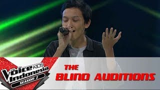 "Video Akbar ""Dia"" 