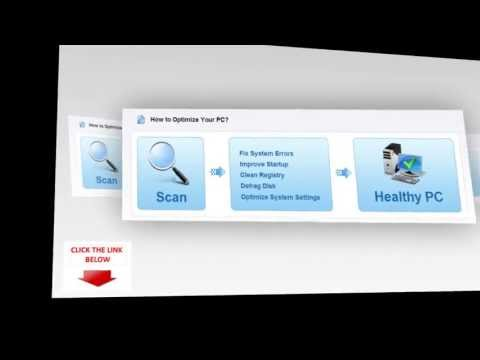 *****SMARTPCFIXER aka SMART PC FIXER - Smart PC Fixer REVIEW by Smart PC Fixer User
