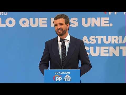 Cataluña no puede estar ni un minuto más con esta ...