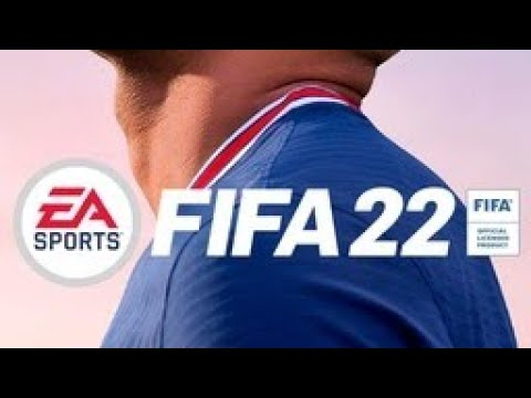 Fifa 18 Right Stick Not Working For Nonbrand Gamepad Fix 100%