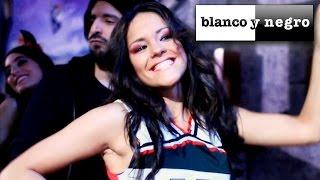 Geo Da Silva & Jack Mazzoni - Bailando Conga (Official Video)