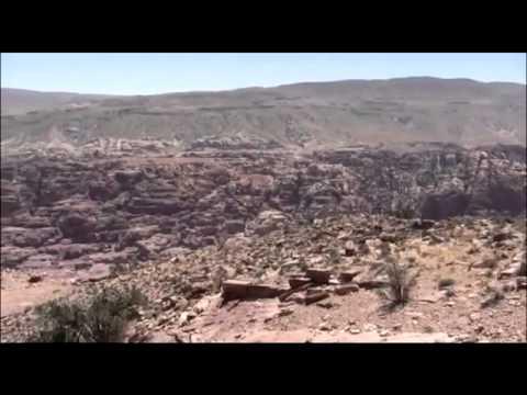 قراءة رائعة سورة الروم الشيخ القزابري - Surat Room Omar Al-Kazabri (видео)