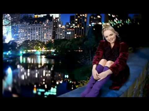 Spice Girls - 2 Become 1 - HD 720p + Lyrics