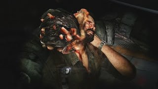 THE LAST OF US: QUE MIEDITO! #3