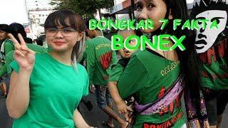 Video Bongkar!! 7 Fakta Mengejutkan Bonek Mania Sebagai Supporter Bola Indonesia Persebaya MP3, 3GP, MP4, WEBM, AVI, FLV Desember 2017