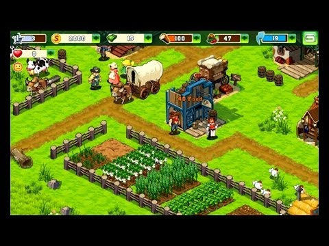 the oregon trail android hack