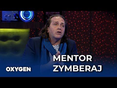 OXYGEN Pjesa 1 - Mentor Zymberaj 23.01.2021