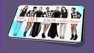 Asos Voucher Codes - Latest Active Asos Voucher Codes http://bestasosvouchercodes.com/ ASOS has become one of the largest ...
