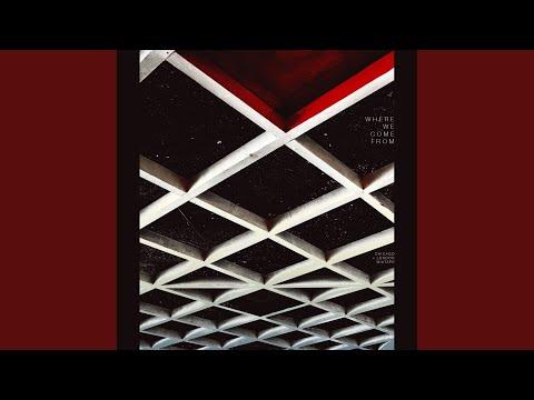 King Drive 86' Cutlass No Plates online metal music video by MAKAYA MCCRAVEN