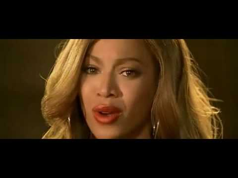 Beyonce - Listen [Official Video]