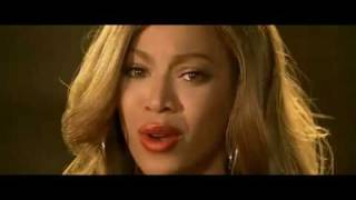 Video Beyonce - Listen [Official Video] MP3, 3GP, MP4, WEBM, AVI, FLV Maret 2018
