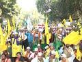 Bodoland Movement Part 5