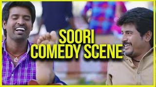 Video Rajini Murugan - Soori Comedy Scenes | Siva Karthikeyan | Keerthi Suresh download in MP3, 3GP, MP4, WEBM, AVI, FLV January 2017
