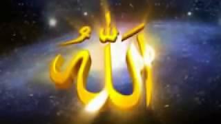 Video Asma'ul Husna - Haddad Alwi feat Ary Ginanjar MP3, 3GP, MP4, WEBM, AVI, FLV November 2018