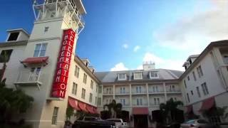 Experience Kissimmee in 60 Seconds