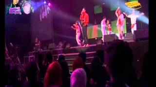 Video Aliff Aziz - Jangan Ganggu Pacarku [Anugerah Planet Muzik 2012] MP3, 3GP, MP4, WEBM, AVI, FLV Juni 2018