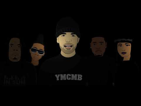 filnobep - Drake responds to DMX's feelings about his music, voice, walk with his buddy The Weeknd. Then DMX gets the chance to respond to Drake. Order your own